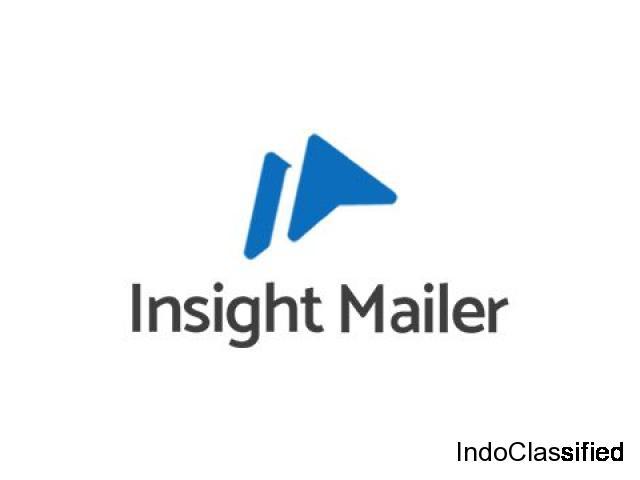 Amazon Seller Feedback Management Software | Insight Mailer