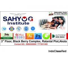 Sahyog institute