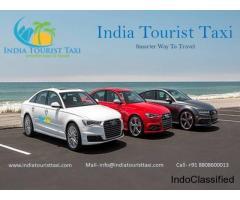 Raxaul to Kathmandu taxi Service, Raxaul to nepal Cab Service