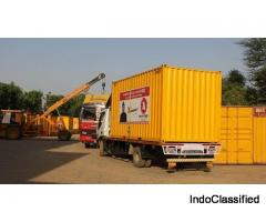 affordable trucks moving company