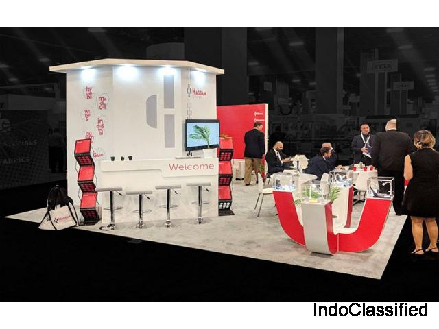 Planning Your Next Trade Show Exhibit in Miami