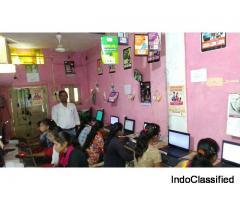 Rajveer Computer classes Rohilagad tq.Ambad Dist Jalna
