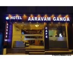 """Hotels in Rishikesh """