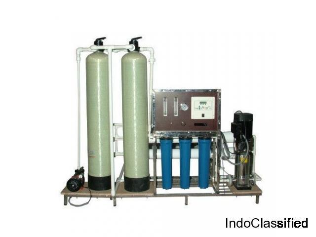 Best water Treatment plants Chennai , Tamil Nadu