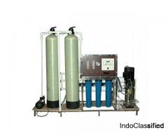 Best water Treatment plants Chennai , Tamil Nadu