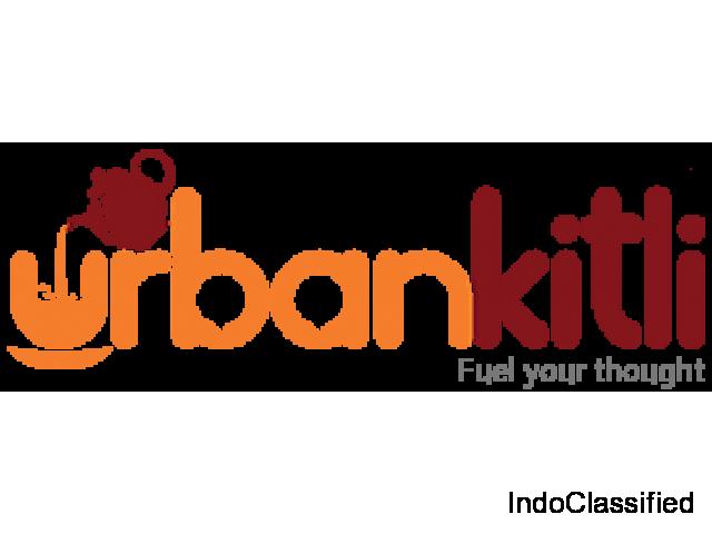 Urban Kitli