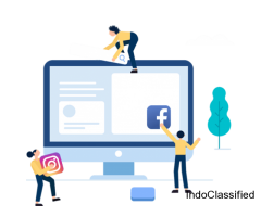 Best Digital Marketing Services Company in Chandigarh, India