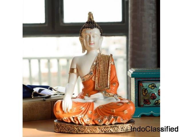 All Spiritual Pooaj Items Online on Puja N Pujari