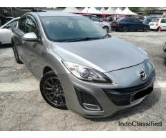 Used Cars for Sale in Malaysia, Second Hand Cars - Droom