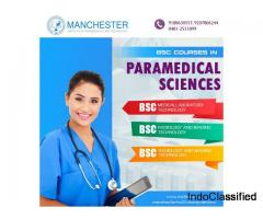 Paramedicals|Paramedical courses in kerala|Paramedical kerala