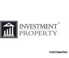 Overseas property for sale - investmentproperty