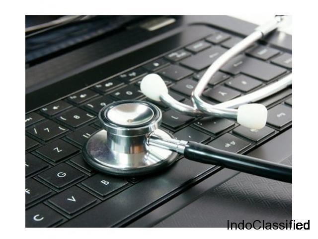 Computer services in Gurram Guda 9397974748