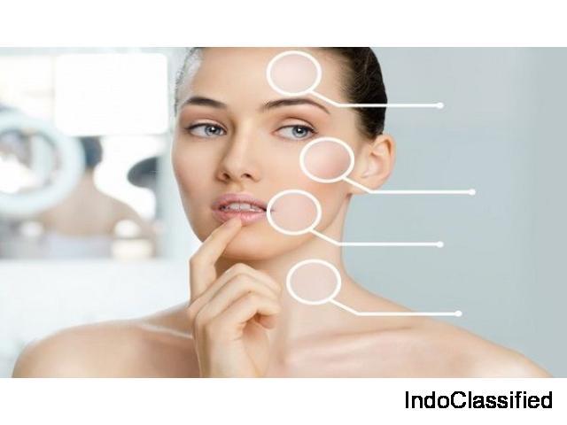 Skin Whitening Treatment in Himayat Nagar | Skin Whitening Treatment in Hyderabad | DermaCareClinic