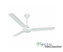 buy decorative & designer ceiling fans online
