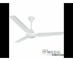 buy decorative & designer ceiling fans online
