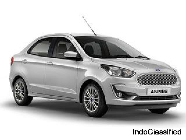 Ford Freestyle Price In Bangalore
