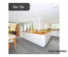 Best Floor Tiles Design