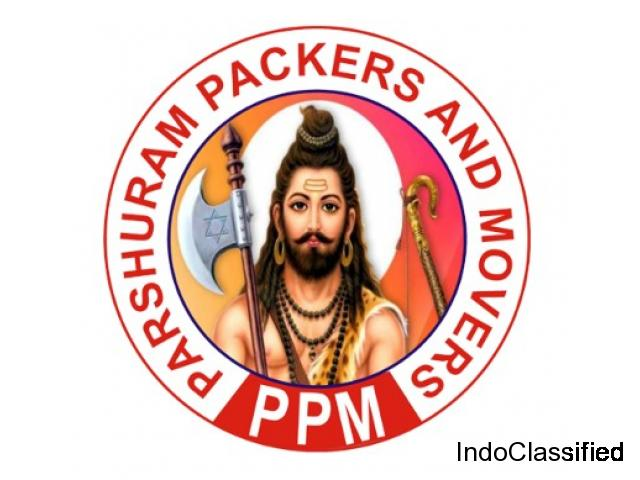 Packers and Movers in Bangalore | Packers and Movers Near Me