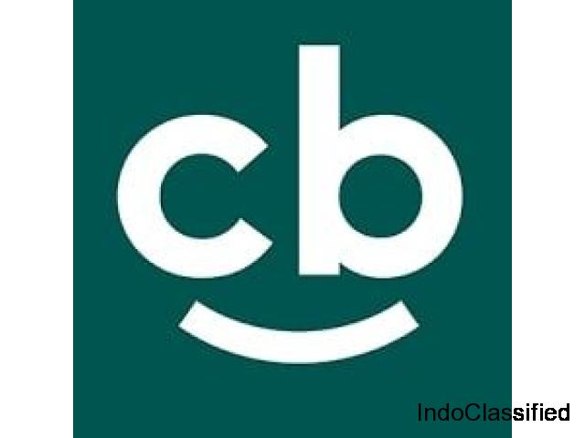 Get the Grab On Discount Vouchers ,Coupon, Gift Card on Cashback world E-voucher
