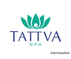 India's Largest Beauty & Wellness Chain