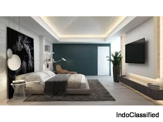 Nisha9818894553 Ambience Caitriona Resale Price Gurgaon