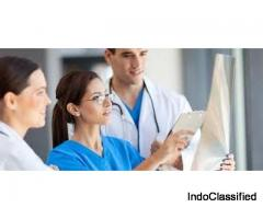 ONLINE ADVANCE DIPLOMA IN PATIENT CARE MANAGEMENT(GNM)