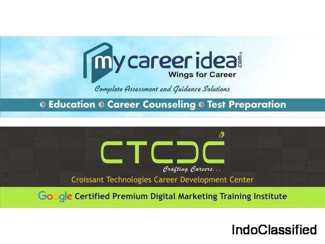 Business Franchise Opportunity for Career Counselling & Digital Marketing Services