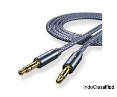 Buy top quality AUX Cables online