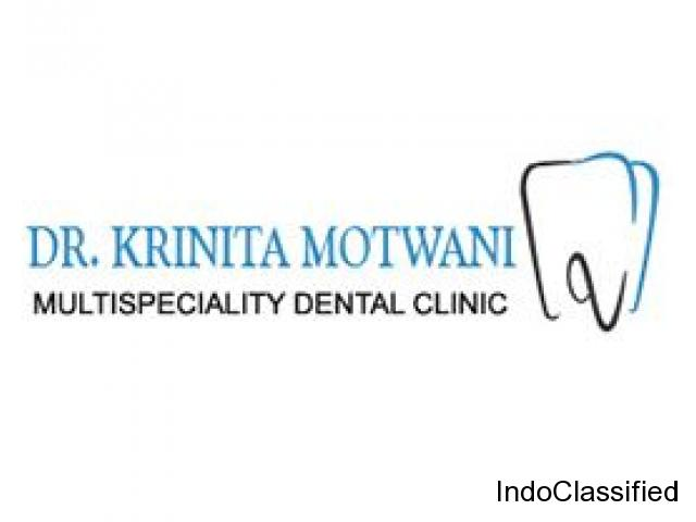 Best Dentist in Khar - Mumbai | Dental Clinic in Mumbai