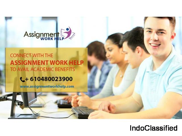 affordable assignment help online