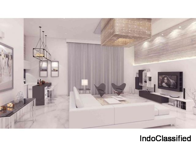 De Panache Interiors - Best Interior Designer In Bangalore