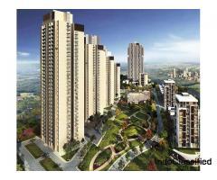 Tata Housing Primanti Vertilla For Sale