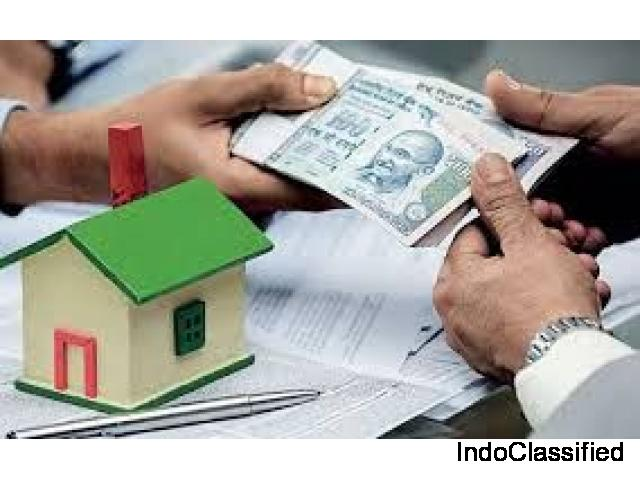 Looking for Home Loan Arrangers in Mumbai, India