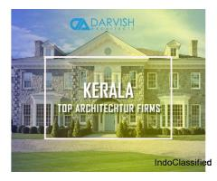 Architectural Company in Kerala and Bangalore