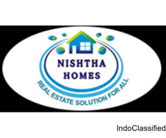 Is Your Dream Cottage Still A dream? Let it Come True With Nishtha Homes