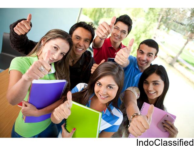 Foreign Classes Is Famous Spanish Language Institute in Mumbai