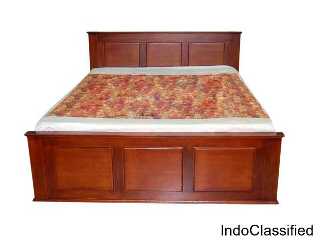 Woodenkart - Wooden Furnitures