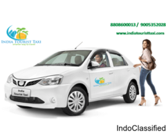 Best Taxi Service in Dhanbad, Cab Service in Dhanbad, Car Rental Service in Dhanbad