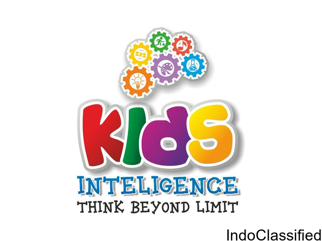 Abacus class for kids