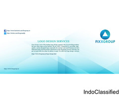 Logo design services in bangalore