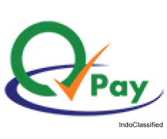 Payment Gateway India|Online Payment Solutions|Mobile POS|mPOS Machine