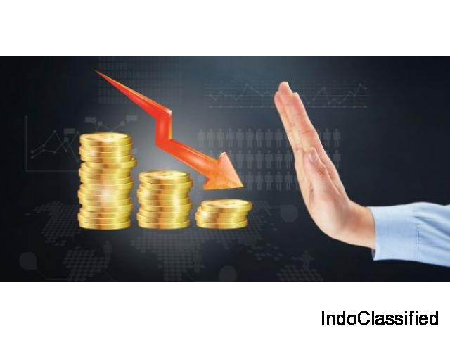 Best Way To Invest Money In India & Advantages Of Mutual Funds