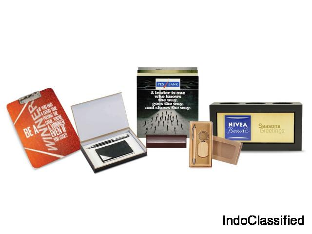 Corporate Gifts Personalized Corporate Gifts & Promotional Gifts In India.