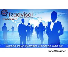 Best B2B website | Tradvisor