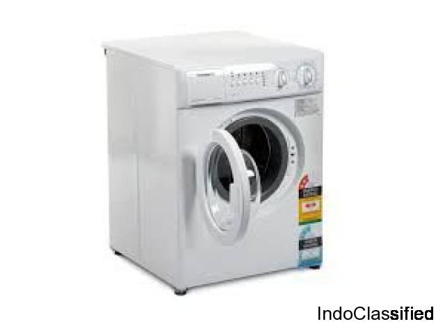 Washing Machine Dealers In Chandigarh