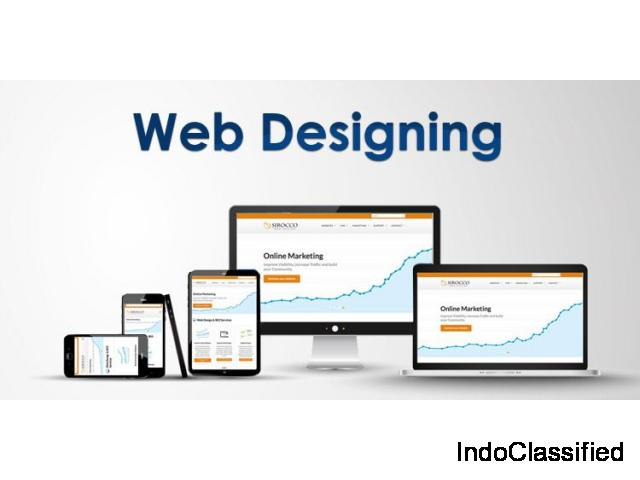 How To Choose A Web Development Company In Noida