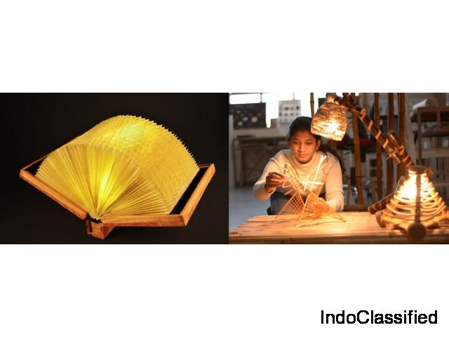 Accessories Design Courses by ARCH College of Design & Business