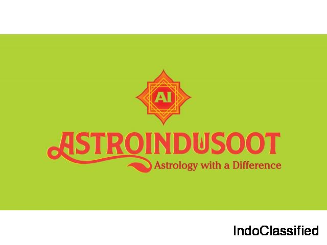 Astroindusoot Is The Best Astrology Consultations Services in India..