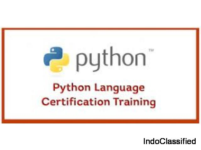 Best training Center in coimbatore/ top python training center in coimbatore