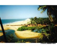 All Of Kerala In Last Minute